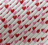 Straw love