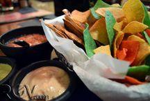 Costa Messa Restaurant - North McAllen Texas / Costa Messa / Costa Mesa Address: 5248 North 10th Street, McAllen, TX 78504 Phone:(956) 618-1919 * *   RGV.com BEST of the BEST