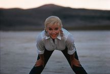 Eve Arnold Magnum Photographer