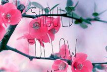 Please!!!!