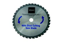 Metal Cutting Saw Blades / Walter Tool Company offers a complete line of Fein Metal Cutting Saw Blades for sale including Slugger MCBL7, MCBL09 and MCBL14. Call  800-356-6926 to learn more.