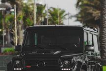 _automobile