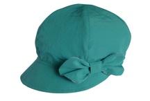 chapéus e boinas