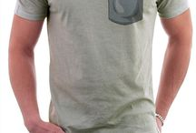 Muestras camisetas