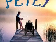 7th Grade 2015 Summer Reading Assignment -Timberlane Regional Middle School / See which books you've been assigned -click on the title for details about the book, then click again to be taken directly to our catalog, so you may reserve it. http://wp.timberlane.net/ms/files/Grade-7-Reading_Writing-Summer-Assignment-2015-2016.pdf