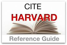 Harvard Referencing / Harvard Referencing is a technique that could be treated a structured way to find the quotation marks, information and theories that have been given by previous research scholars or authors.
