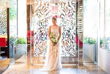 QLD Brides Wedding Competition / WIN one of two weddings at the luxurious Emporium Hotel Brisbane! For your chance to WIN, simply complete the entry form and upload a photo of you and your fiancé. Entries close 5pm, 30 October 2015. Full prize details, terms and conditions at www.emporiumhotels.com.au Enter Here: http://bit.do/emporiumwedding ‪#‎queenslandbrides‬
