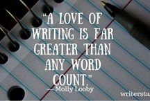 Writing / 0