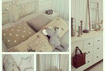 ♥ ~ Oma koti kullan kallis ~ ♥
