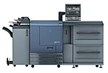 printerdriverformac.com