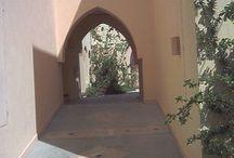 Egitto / Costruzioni & Particolari