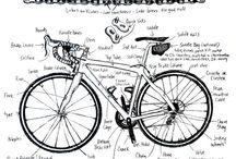 I Love Bike's