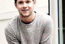 Niall Horan ❤❤❤❤