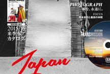 JPN-snow