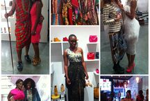 Showroom Adirée & Pikolinos | Present Africa Fashion Week Designers / Adirée & Pikolinos Africa Fashion Luxury POP UP SHOP 32 Gansevoort St New York, NY 10014 Friday , June 14 & July 5, 2012 7 PM – 10 PM