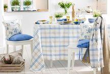 Wohnen auf skandinavisch / Hier zeigen wir euch alles, was ihr für den skandinavischen Wohnstil braucht! Von der Homestory, über Einrichtungstipps bis zum DIY findet ihr in dieser Pinnwand alles zum angesagten Skandi-Look!