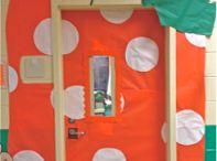 Classroomanddoordecorfortheholidays