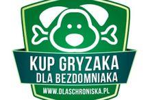 2016 Fundacja Felineus  na platformie dlaschroniska.pl / Akcje na platformie dlaschroniska.pl, w których w 2016 roku uczestniczy Fundacja Felineus.  Platforma dlaSchroniska.pl powstała, by ułatwić Internautom wspieranie najbardziej potrzebujących schroniska dla zwierząt w Polsce – każdy, kto chce pomóc bezdomnym psom i kotom, może w szybki i prosty sposób zakupić dla nich niezbędne produkty.