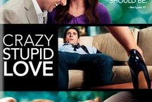 Favourite movies...
