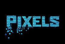 Pixels in Images, better understand them here http://mindxmaster.blogspot.com/2015/12/pixels-in-images-better-understand-them.html