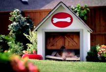 Videos and Media | Overhead Door Garage Doors / by Overhead Door Garage Doors