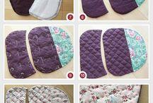 сумки из меха , кожи и ткани