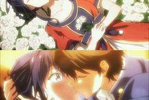 Matsume-kun no revenge
