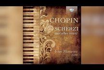 Piano Solo - Classical Music Playlist