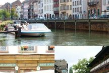 Alsace Travel Tips