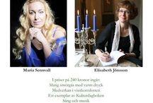 """Culture Diary / Våren 2014 släpps andra boken i Punctum saliens regi, """"Kulturdagboken""""."""