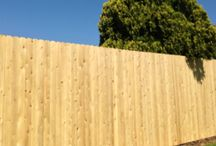 Privacy Fences In Stock Online / https://shop.fenceauthority.com/ - Buy privacy fence DIY kits & more here!