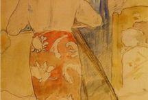 Arte Paul Gauguin