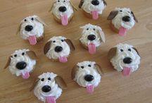 cakes birthday