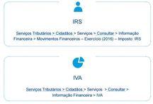 IRS 2017