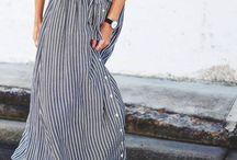 Moda damska, spódnice