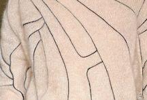 Fashion Lines
