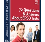 FREE E-books on Careers & EU exams