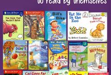 Books to Read_Kids