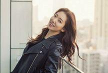 K-Actress