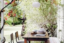 Home | Gardening & Landscaping | Tuinen