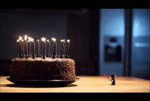tajeta de cumpleaños