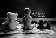 9 months photo ideas