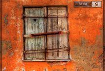 Windows / Just windows