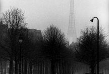 My Paris