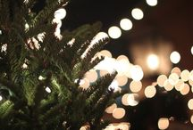 It's Christmas Time / Gift Finder, Wishlist, Dresscodes, Winter Essentials, Lifestyle Guide & more