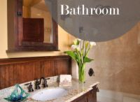 Bathroom remodeling  / by Kayla Peterson