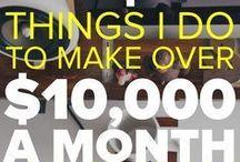 Make Money online 1