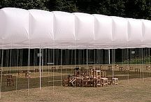 Membrane Inflatable