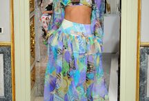 Dress / Costume