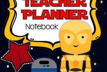 Teacher/Education Stuff / Interesting things regarding Teaching